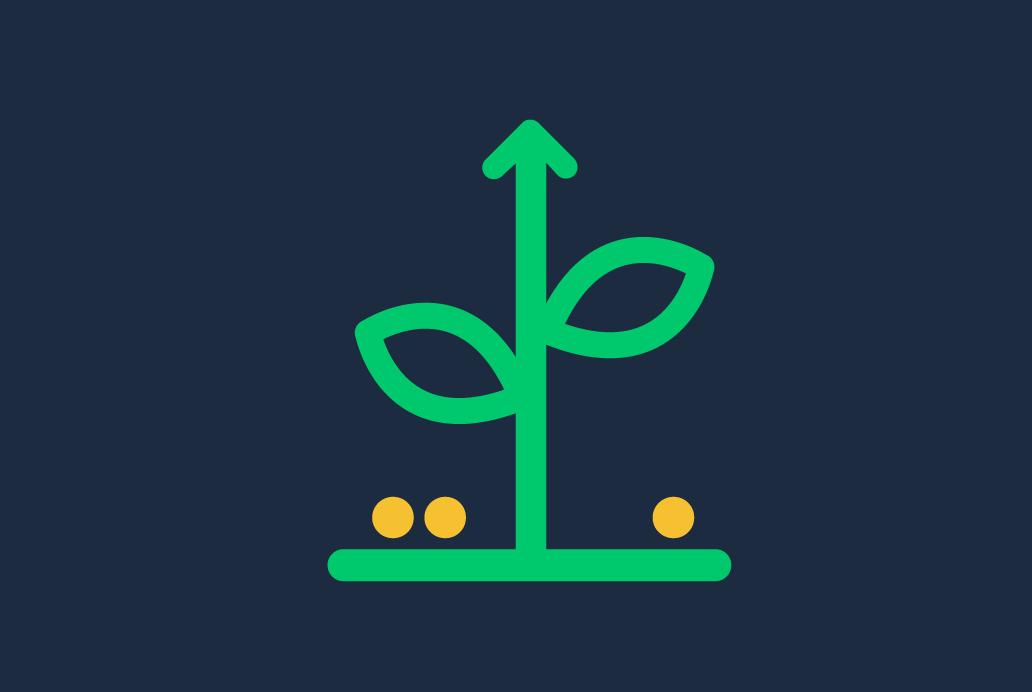 venture_capital_investment