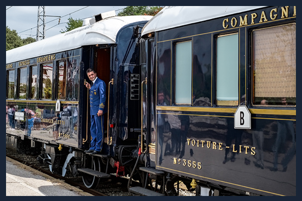 orient_express_outside
