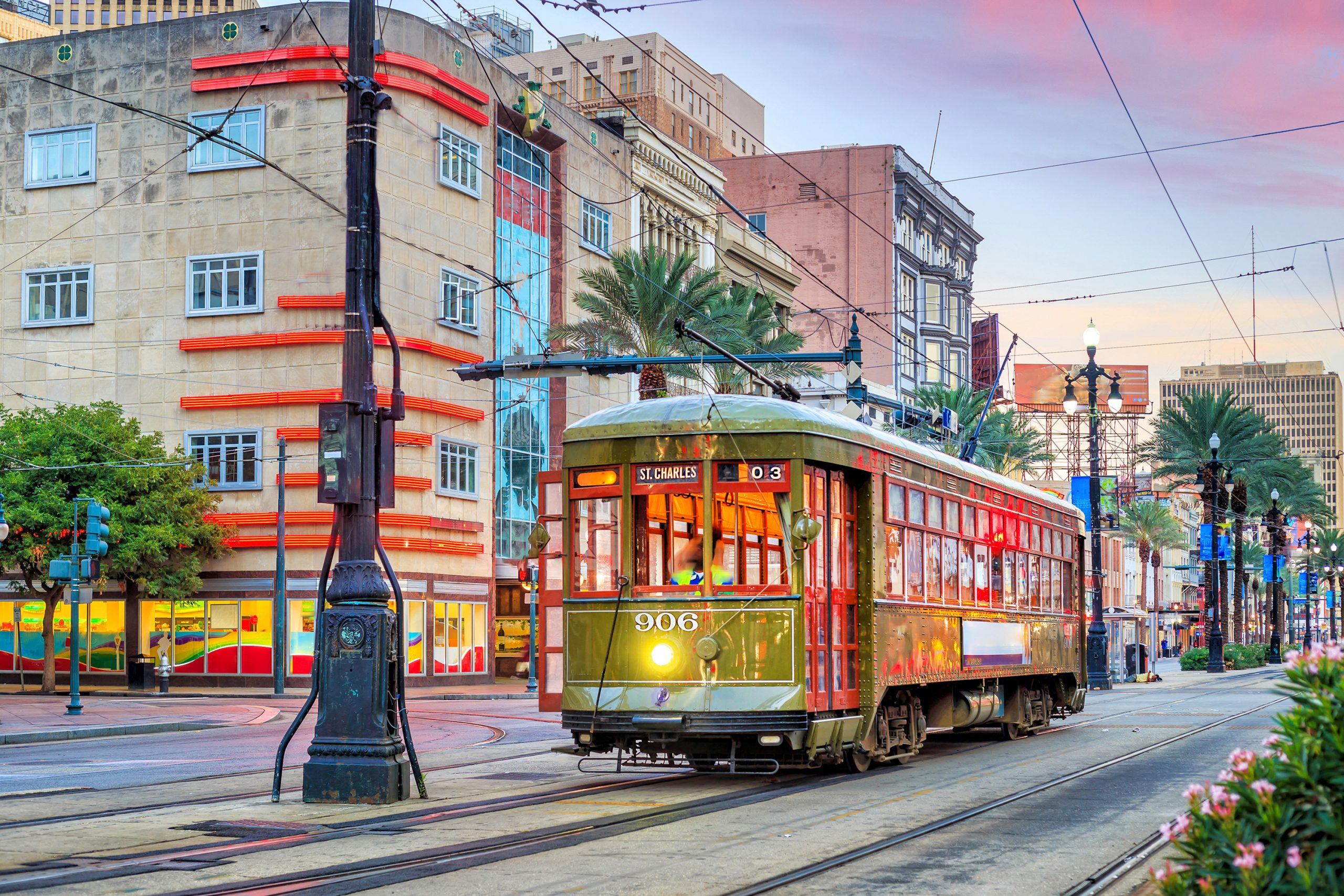 neworleans_downtown