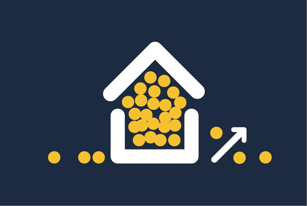 inheritance_taxes