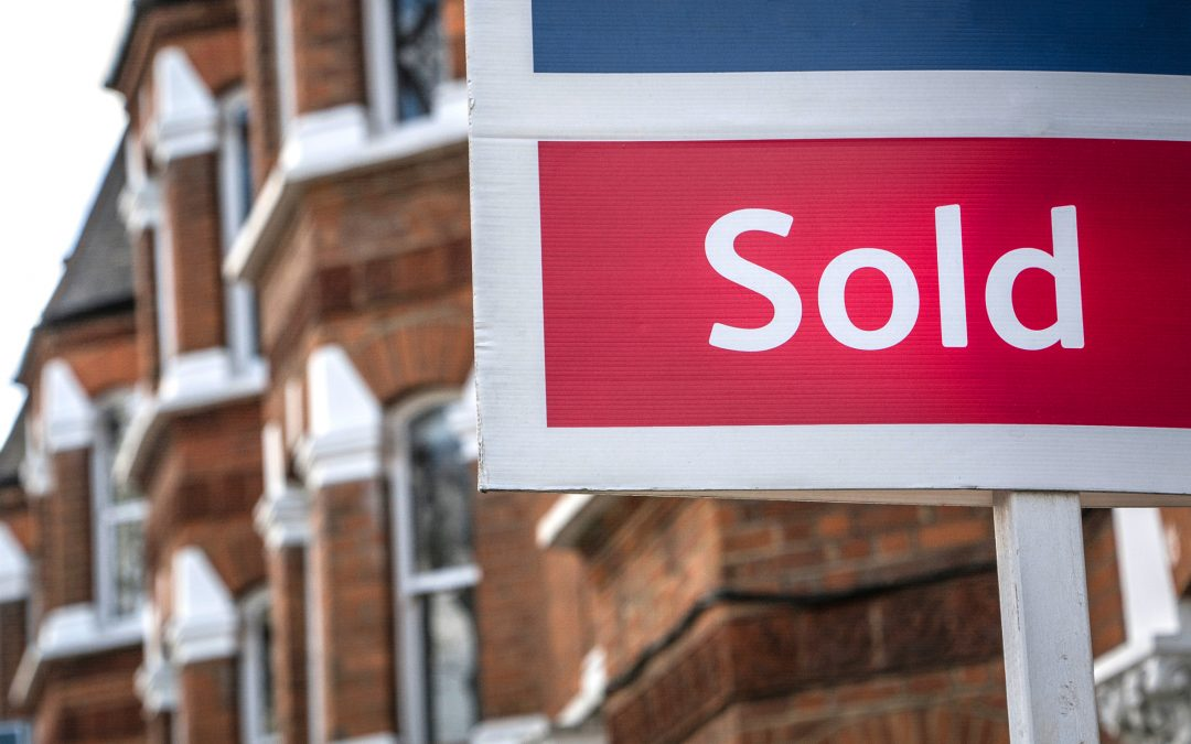 How to keep more of your property sale profits