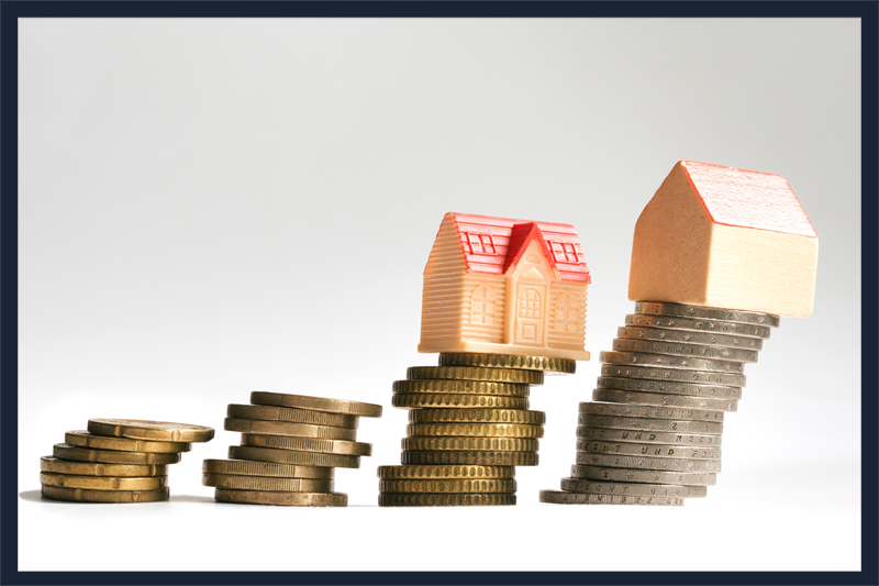 housing_crash