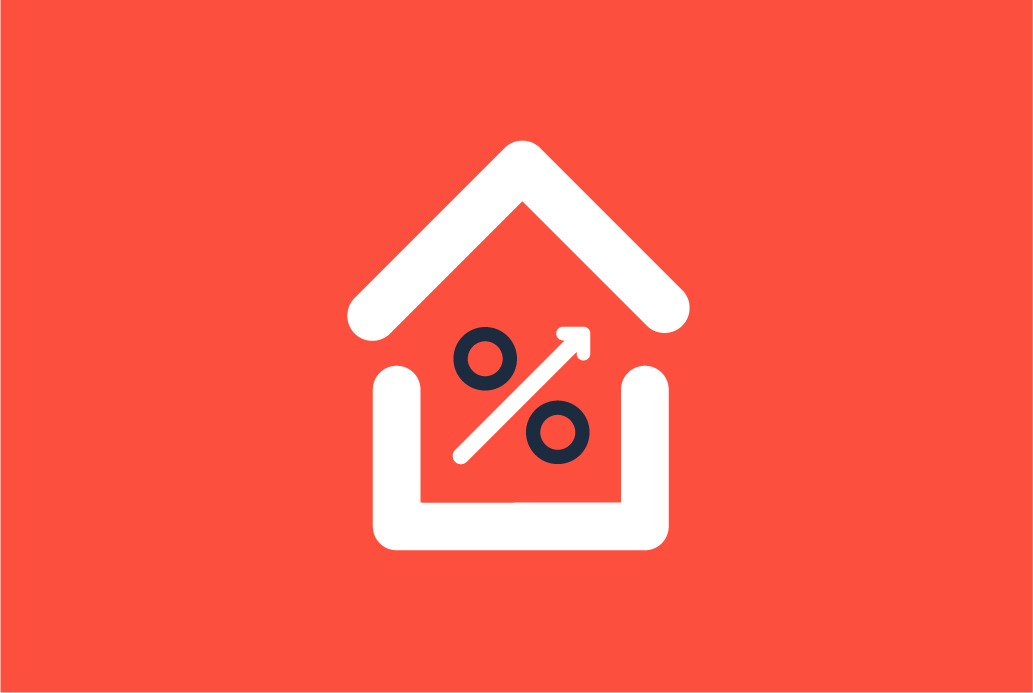 house_prices