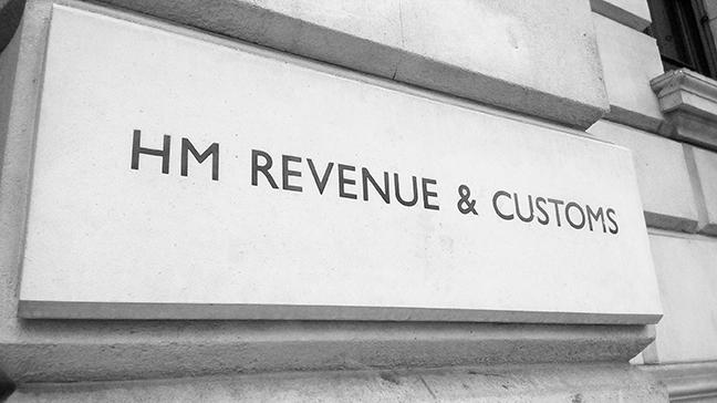 Taxman snatches £600m in inheritance tax crackdown