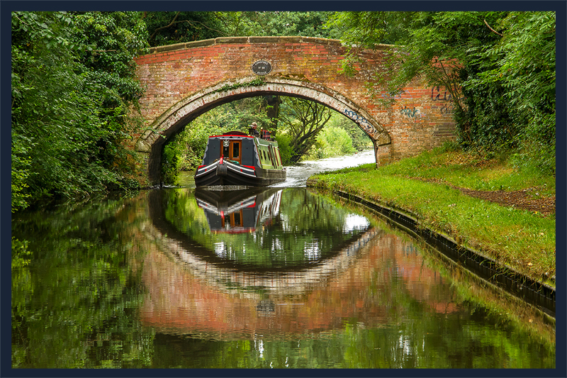 canalway_summer