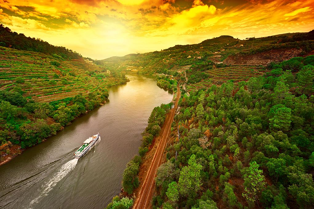 douro_river